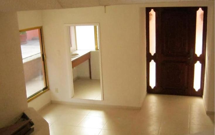 Foto de casa en renta en  ., carretas, querétaro, querétaro, 1335325 No. 13