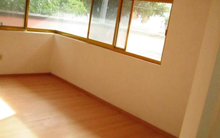 Foto de casa en renta en  ., carretas, querétaro, querétaro, 1335325 No. 16