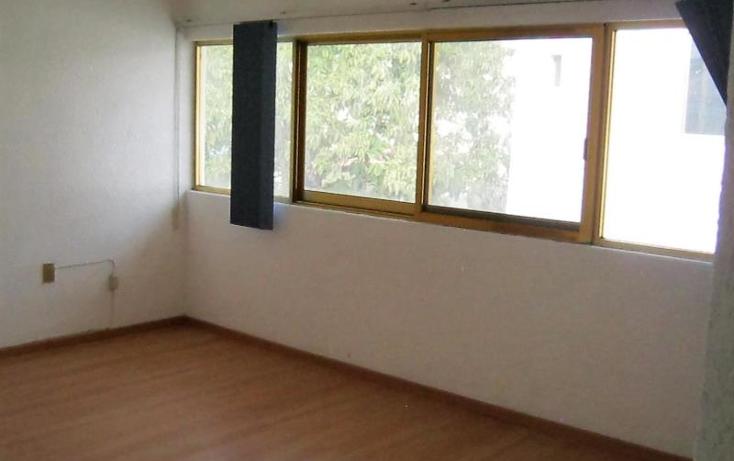 Foto de casa en renta en  ., carretas, querétaro, querétaro, 1335325 No. 21