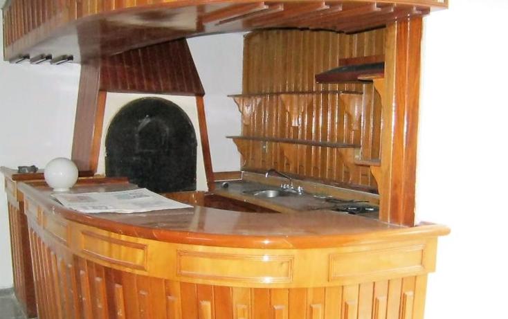 Foto de casa en renta en  ., carretas, querétaro, querétaro, 1335325 No. 24