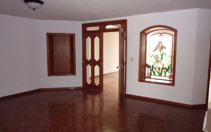 Foto de casa en venta en  , carretas, querétaro, querétaro, 1355347 No. 03