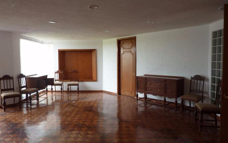 Foto de casa en venta en  , carretas, querétaro, querétaro, 1355347 No. 04