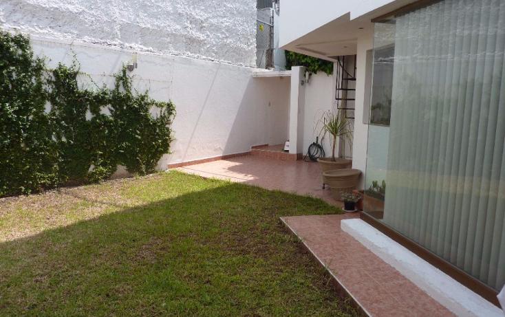 Foto de casa en venta en  , carretas, querétaro, querétaro, 1355347 No. 05