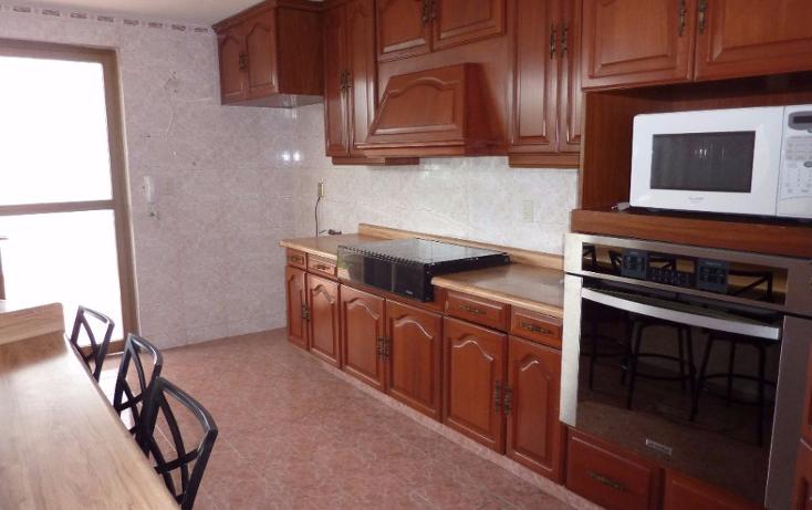 Foto de casa en venta en  , carretas, querétaro, querétaro, 1355347 No. 07