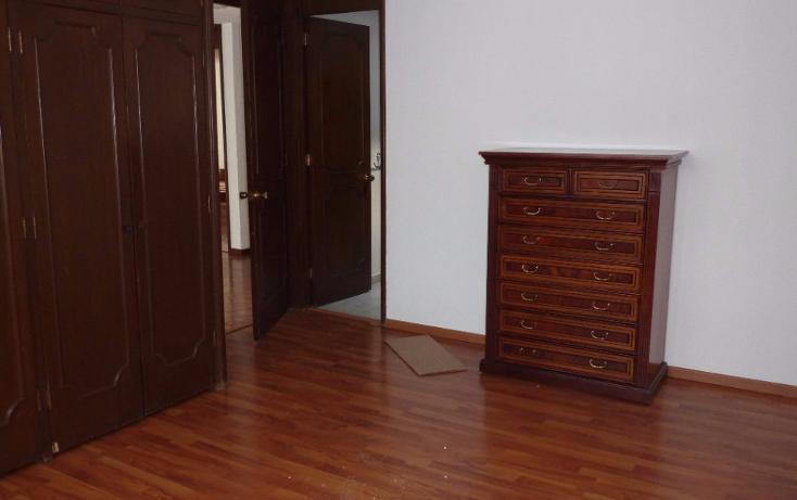 Foto de casa en venta en  , carretas, querétaro, querétaro, 1355347 No. 10