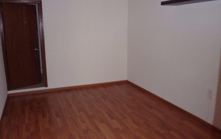 Foto de casa en venta en  , carretas, querétaro, querétaro, 1355347 No. 12