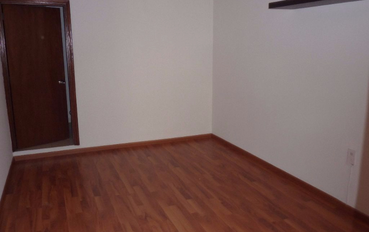Foto de casa en venta en  , carretas, querétaro, querétaro, 1355347 No. 13