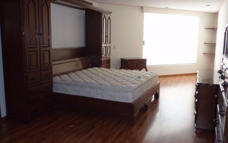 Foto de casa en venta en  , carretas, querétaro, querétaro, 1355347 No. 14