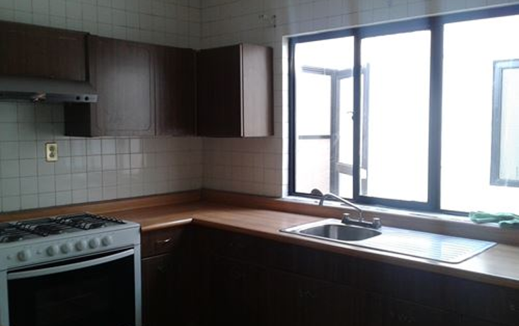 Foto de casa en renta en  , carretas, querétaro, querétaro, 1646600 No. 02