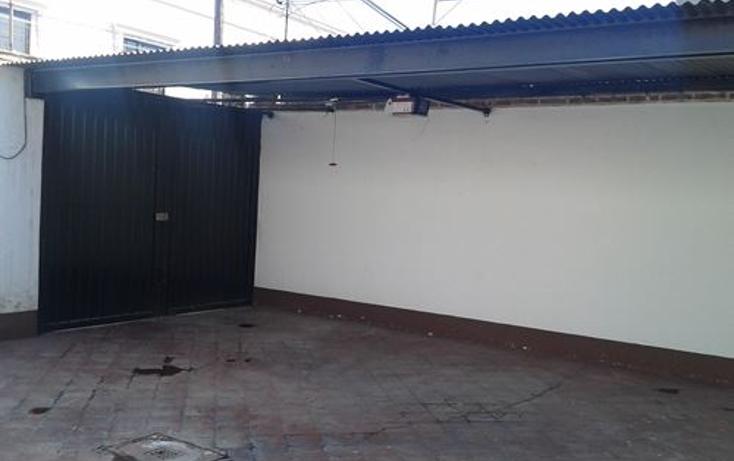 Foto de casa en renta en  , carretas, querétaro, querétaro, 1646600 No. 03