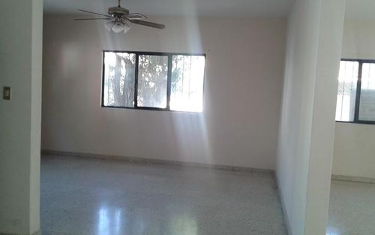 Foto de casa en renta en  , carretas, querétaro, querétaro, 1646600 No. 04