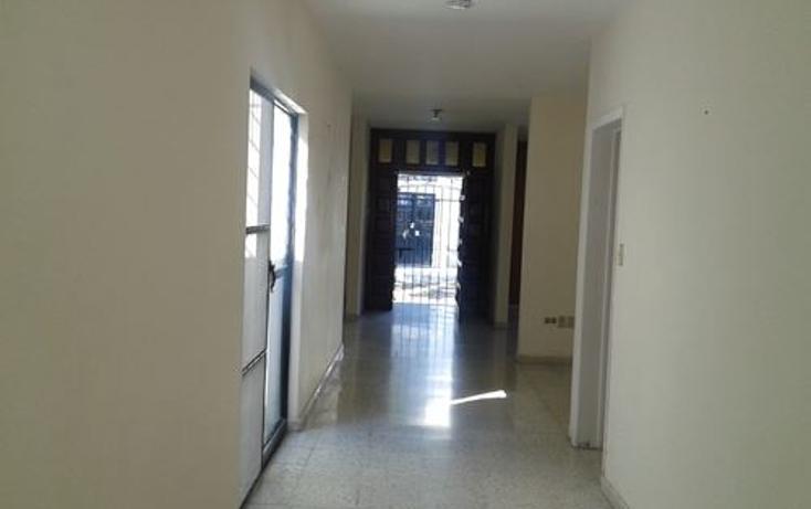 Foto de casa en renta en  , carretas, querétaro, querétaro, 1646600 No. 05