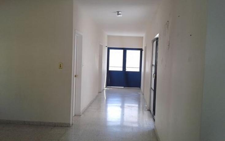 Foto de casa en renta en  , carretas, querétaro, querétaro, 1646600 No. 06