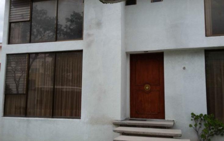 Foto de casa en venta en, carretas, querétaro, querétaro, 1829296 no 02