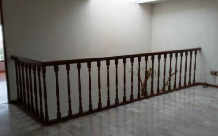 Foto de casa en venta en, carretas, querétaro, querétaro, 1829296 no 09
