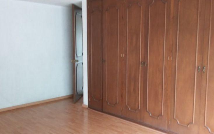 Foto de casa en venta en, carretas, querétaro, querétaro, 1829296 no 10