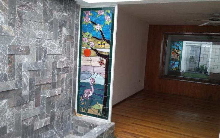 Foto de casa en venta en  , carretas, querétaro, querétaro, 1838228 No. 01