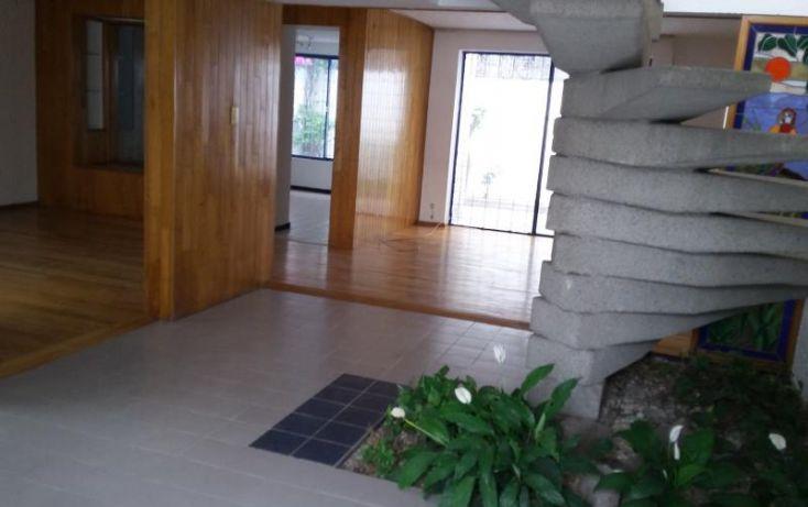 Foto de casa en venta en, carretas, querétaro, querétaro, 1838228 no 03