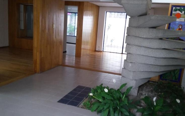 Foto de casa en venta en  , carretas, querétaro, querétaro, 1838228 No. 03