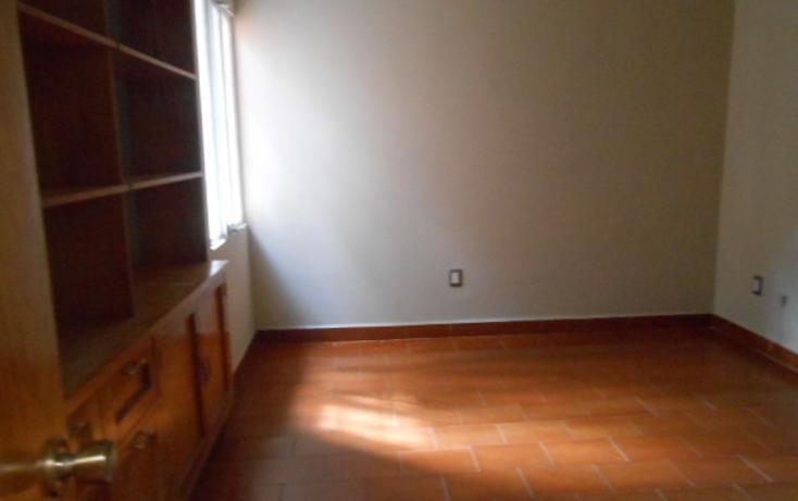 Foto de casa en venta en  , carretas, quer?taro, quer?taro, 1855748 No. 28