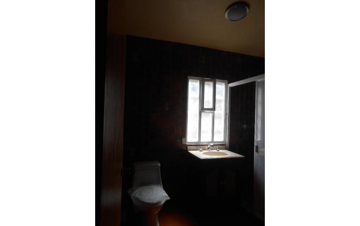 Foto de casa en venta en  , carretas, quer?taro, quer?taro, 1855748 No. 31