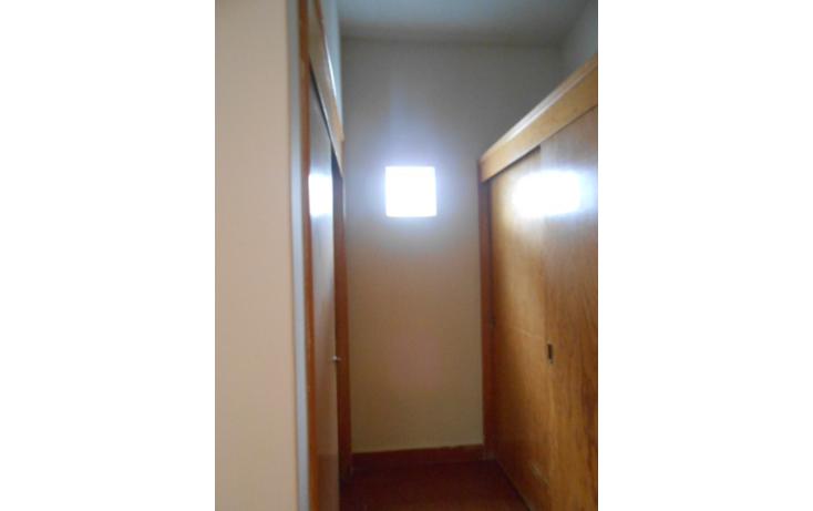 Foto de casa en venta en  , carretas, quer?taro, quer?taro, 1855748 No. 32