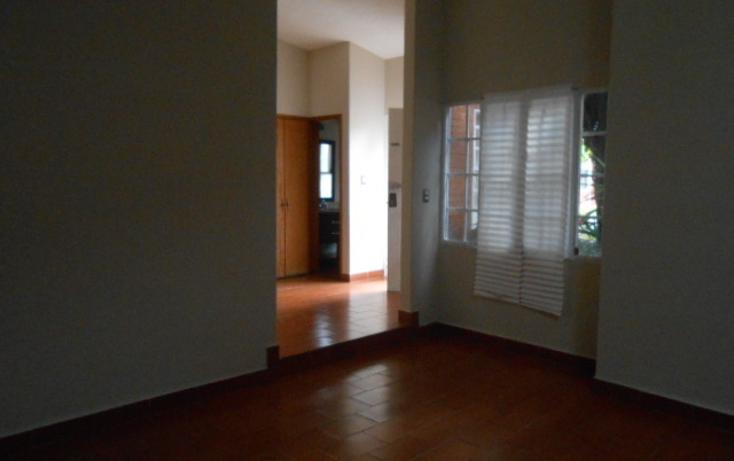 Foto de casa en venta en  , carretas, quer?taro, quer?taro, 1855748 No. 34