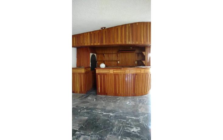 Foto de casa en venta en  , carretas, querétaro, querétaro, 1865610 No. 02