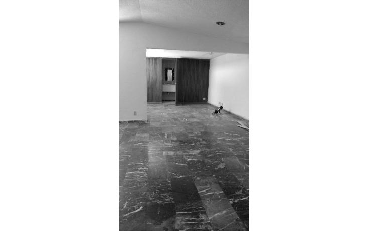 Foto de casa en venta en  , carretas, querétaro, querétaro, 1865610 No. 03
