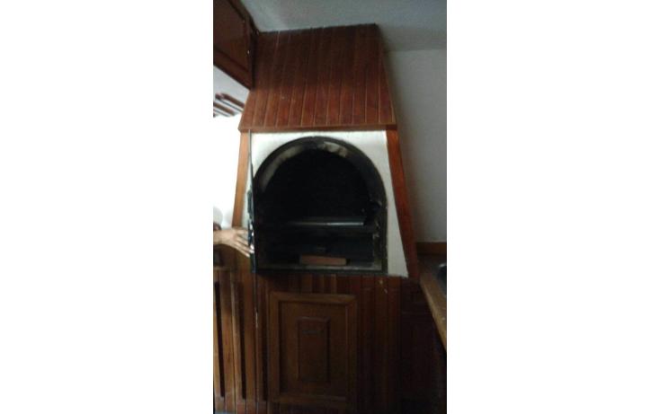 Foto de casa en venta en  , carretas, querétaro, querétaro, 1865610 No. 04