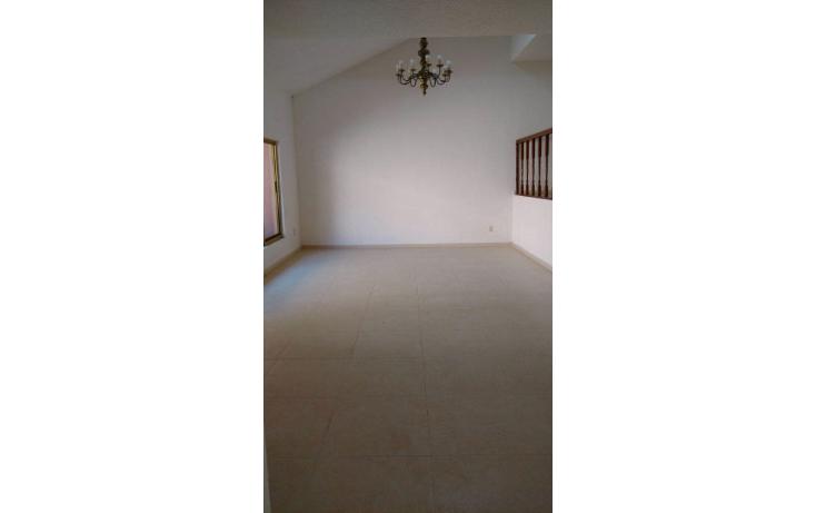 Foto de casa en venta en  , carretas, querétaro, querétaro, 1865610 No. 06