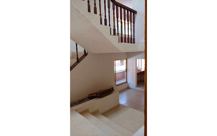 Foto de casa en venta en  , carretas, querétaro, querétaro, 1865610 No. 07