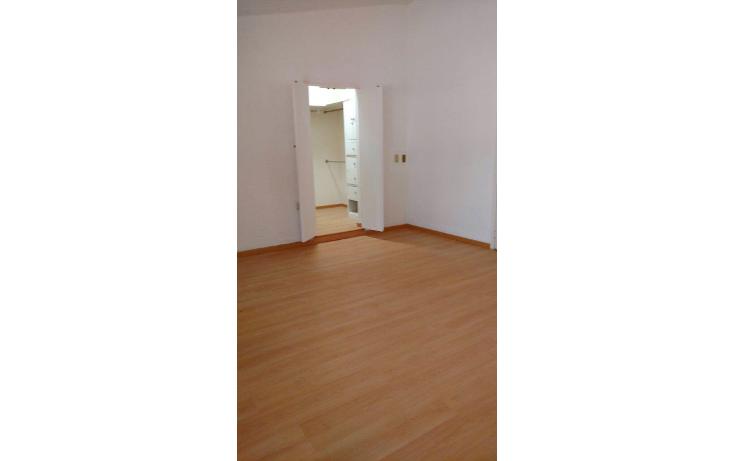 Foto de casa en venta en  , carretas, querétaro, querétaro, 1865610 No. 09