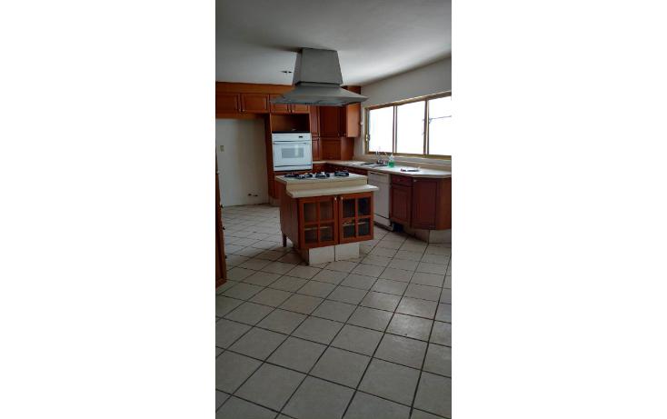 Foto de casa en venta en  , carretas, querétaro, querétaro, 1865610 No. 10