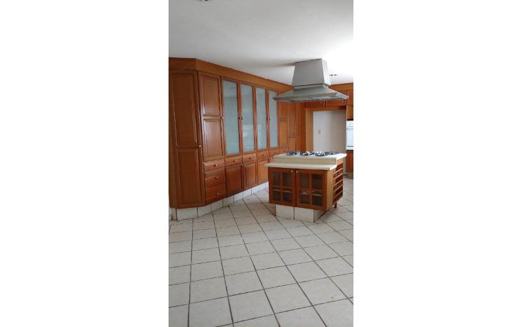 Foto de casa en venta en  , carretas, querétaro, querétaro, 1865610 No. 12