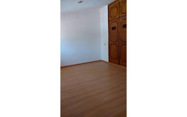 Foto de casa en venta en  , carretas, querétaro, querétaro, 1865610 No. 16
