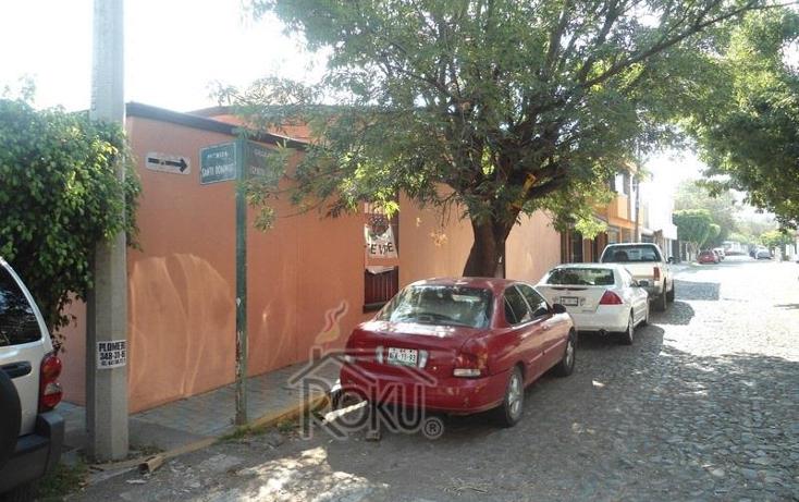 Foto de casa en venta en  , carretas, quer?taro, quer?taro, 1924814 No. 02