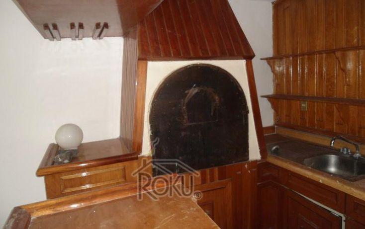 Foto de casa en venta en, carretas, querétaro, querétaro, 1924814 no 47