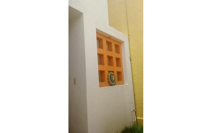 Foto de casa en renta en  , carretas, querétaro, querétaro, 1973433 No. 02