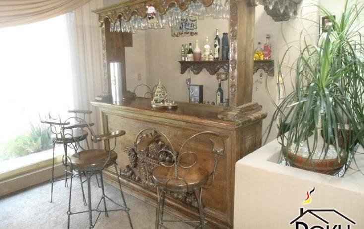 Foto de casa en venta en  , carretas, querétaro, querétaro, 379070 No. 03