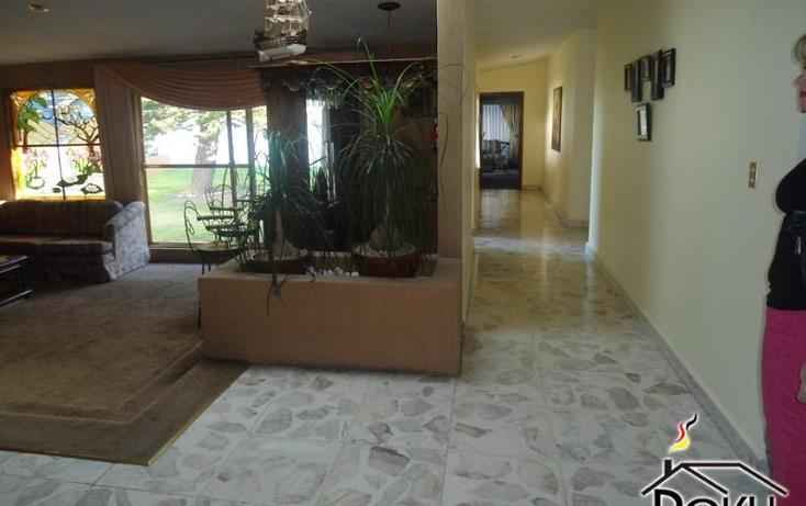 Foto de casa en venta en  , carretas, querétaro, querétaro, 379070 No. 06