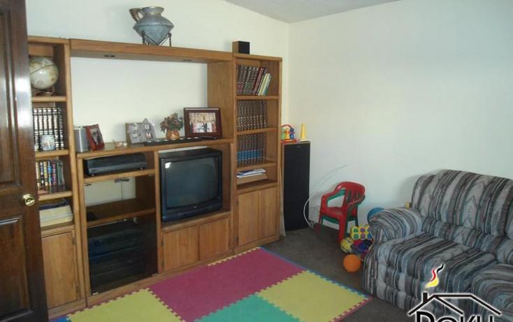 Foto de casa en venta en  , carretas, querétaro, querétaro, 379070 No. 08