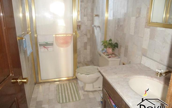 Foto de casa en venta en  , carretas, querétaro, querétaro, 379070 No. 13