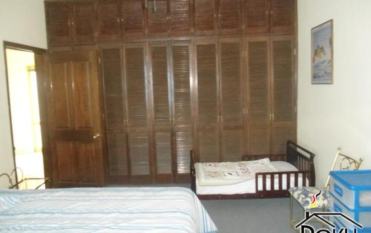 Foto de casa en venta en  , carretas, querétaro, querétaro, 379070 No. 15