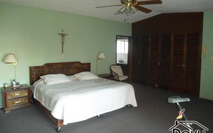 Foto de casa en venta en  , carretas, querétaro, querétaro, 379070 No. 17
