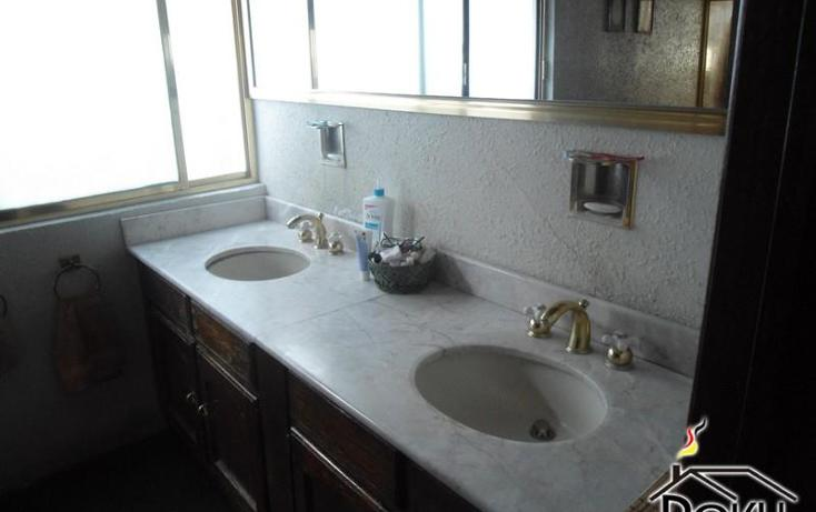 Foto de casa en venta en  , carretas, querétaro, querétaro, 379070 No. 18