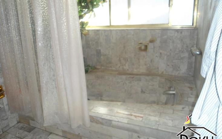 Foto de casa en venta en  , carretas, querétaro, querétaro, 379070 No. 20