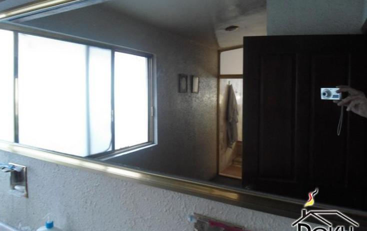 Foto de casa en venta en  , carretas, querétaro, querétaro, 379070 No. 21