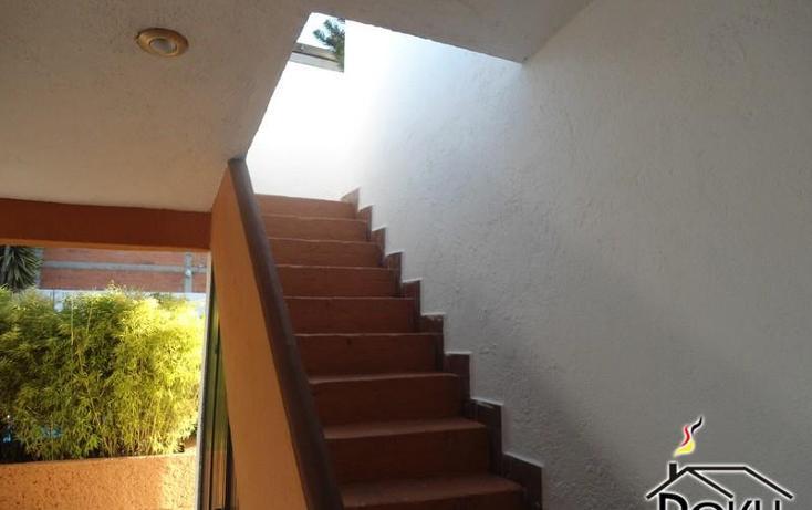 Foto de casa en venta en  , carretas, querétaro, querétaro, 379070 No. 24