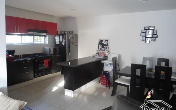 Foto de casa en venta en  , carretas, querétaro, querétaro, 379070 No. 34